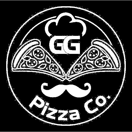 GG Pizza Company